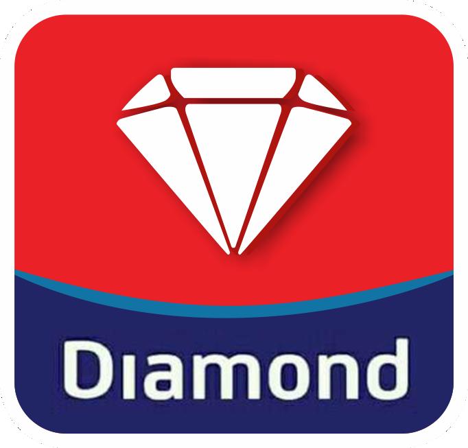 Es Krim Diamond